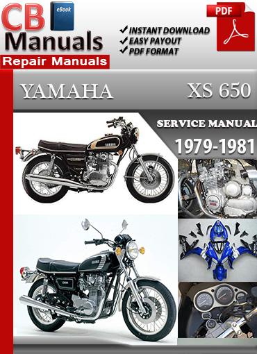 1979 Yamaha Yz 400 Steering Head Broken Off