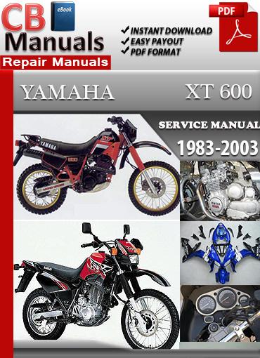 yamaha fz-09 service manual 2014 pdf